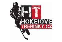 logo hokejovetreninky