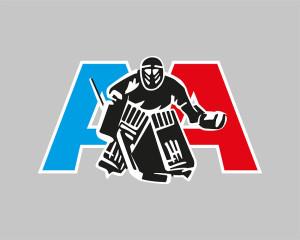 Altrichter-logo-beznadpisu